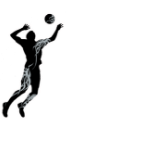 Volley-Ball à Francheville Logo